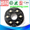 MCPCB LED Aluminium Base Board für LED Light Material, PWB Factory Price