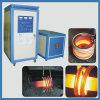 80kw peu de machine de chauffage par induction d'usure