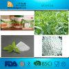 Ra 98% do Stevia da alta qualidade