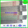 Aws E310L-16 Weling Teile, Aws E7018 Schweißens-Produkte, Aws E6013 E7016 Schweißens-Rod-Elektroden