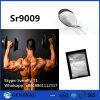 Sarms 분말 근육 건물 Prohormone Stenabolic 1379686-30-2 Sr9009 Sarms