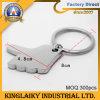 Выдвиженческий Keyring металла с логосом для подарка (KKC-011)