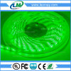 luz de tira flexible de los 60LED/M SMD2835 LED (LM2835-WN60-G-12V)
