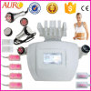 Au-65 cavitation de la liposuccion rf amincissant la machine de laser de Lipo