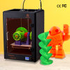 Mingda Printer 3D voor ABS Filament, 3D Model Making Printer met 300*200*400mm Printing Size