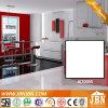 سوبر سنو وايت الطابق الخزف بلاط سيراميك JBN 600X600mm (J6T00SS)