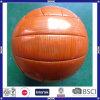 Bola modificada para requisitos particulares del voleibol del PVC del precio de descuento