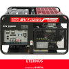 De betrouwbare Macht die van de Benzine Reeks (BVT3300) produceren