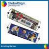 인쇄해 광고 망원경 기치 깃발 (GHSB-A)