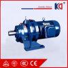 Kreisähnlicher (Zyklo) Getriebe-Reduzierstück-Motor mit Wechselstrom-Elektromotor