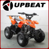 110cc Sport ATV Racing Quad Bike da vendere Cheap