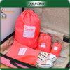 Apparel를 위한 쉬운 Taking Reusable Storage Clothing Bag