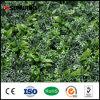 Сбывание стены травы зеленого завода новой конструкции сада Анти--UV естественное искусственное