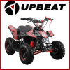 49cc optimista mini ATV embroma el patio para la venta barato