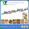 Linha de produção dos cereais do pequeno almoço (LT85)