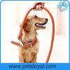 مصنع محبوب إمداد تموين جلد كلب محبوب رباط ([هب-104])