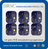 전기 스쿠터 ODM&OEM PCB&PCBA Mannufacturer