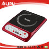 Induction portatile Cooktop Electric Hot Plate con ETL Certificate