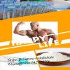 Tester la testostérone stéroïde Enanthate d'Enanthate pour la construction de corps