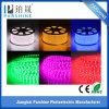 Good Brightness SMD3528 4.8W Waterproof LED Strip