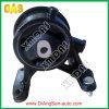Bâti de moteur de moteur des véhicules à moteur de pièces pour Toyota RAV4 (12371-28210)