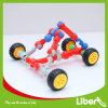 Design novo Hot Selling Educational DIY Toy para Baby