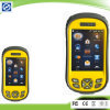 Bluetooth Available China Brand GPS Glonass Gis mit Software