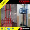 500kg Lift Platform