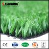 Relvado sintético verde da grama de Prodessional da corte dos esportes para o campo de jogos