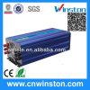 Инвертор волны синуса солнечной системы -Решетки чисто с утверждением CE