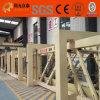 기계 또는 걸이를 만드는 AAC 구획 생산 라인 또는 경량 구획