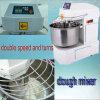 Misturador de massa de pão (máquina) do cozinheiro /Planetary/Transmission