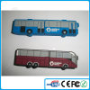 Customized PVC USB Pen Drive OEM와 가진 중국 USB Pen Drive Factory Accpet OEM