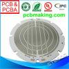 OEM, ODM 의 직업적인 디자인 공장, LED 단위 PCB 회의, 알루미늄 베이스 보드