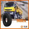7.00-16 7.50-16 شاحنة من النوع الخفيف وحافلة نيلون إطار العجلة