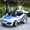 Conduite de véhicule électrique de bébé sur le véhicule de la vente en gros de constructeur