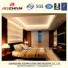 공장 가격 현대 호텔 침실 세트 한벌 가구