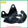 Bâti en caoutchouc de moteur de pièces de voiture de rechange pour Honda (50805-SHJ-A01)