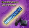 Laser 원격 제어 제품, Laser 포인터 & 페이지 위/아래 기능 (SS-LS-008)