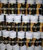 Естественная потеря веса черноты золота Lida Slimming капсулы