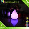 Heiß, im Freien und Innen-LED-drehendes Leuchtfeuer-Licht verkaufend
