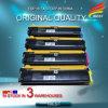 Cartouche d'encre 2350 compatible Remanufactured initiale de Konica Minolta 2300