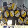 Aço de liga de alta velocidade especial da chapa de aço 1.3247/M42