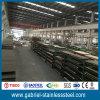 Piatto di superficie poco costoso dell'acciaio inossidabile 304 2b