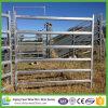 Preiswerte Stahlvieh-Panels für Australien-Markt