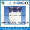 Abwasser-Behandlung-Entschäumungsmittel für petrochemische Industrie