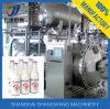 Sojabohnenöl-Milchproduktion-Zeile beenden