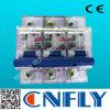 Corta-circuito transparente modelo del Nc 3p MCB