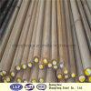 Aço especial do molde SAE52100/GCr15/EN31/SUJ2 para fazer o anel de rolamento