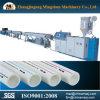 Пластичная машина трубы PPR с отчетом по испытанию от SGS